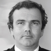 Fernando Salas