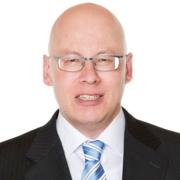 dieter hofmann