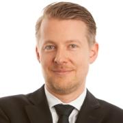dominik hohler