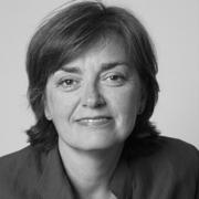 Catherine Verneret
