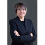 Nathalie Morel