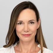 Helene CLOËZ