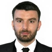 Fabien Escavabaja