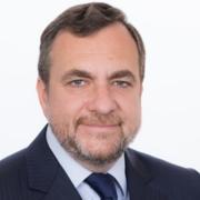 Pierre François