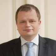 Rostislav Pekar