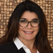 Patrícia Aragão Lusoli