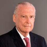 Luiz Leonardos