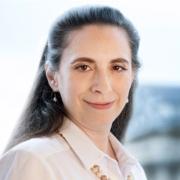 Sandrine Richer