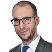 Jean-François Le Gal