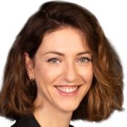 Julie Vuagnoux