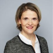 Emilie Capron