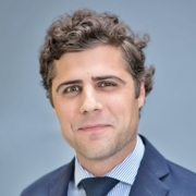 Alexandre Eberhardt