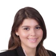 María Alejandra Ahumada