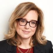 Erica Stein