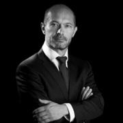 Julien Visconti