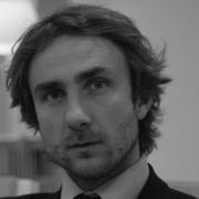 Matthieu Chirez