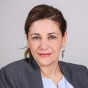 Nathalie Tesson