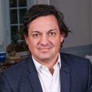 Xavier Sennès