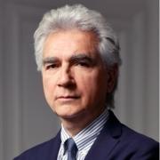 Alain Frenkel