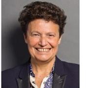 Marion Barbier