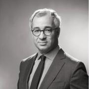 Stéphane Alamowitch