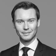 Alexandre Polak