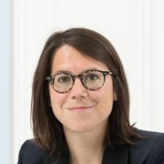 Louise Le Guichet