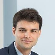 Pierre Wolman
