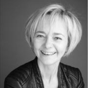 Sylvie LERAT