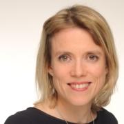 Valérie Gin-Boyer