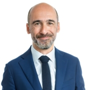 Philippe Glaser