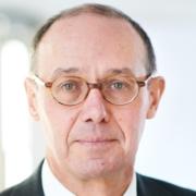 Denis Monégier du Sorbier