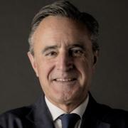 François Mazon