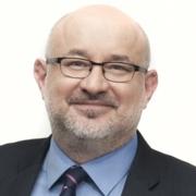 Stéphane Perrin