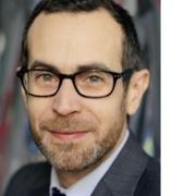 Jean-Daniel Bouhenic