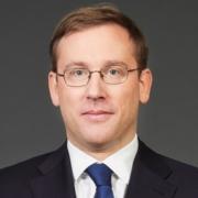 Édouard Sarrazin