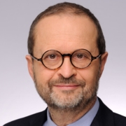 Frédéric Broud