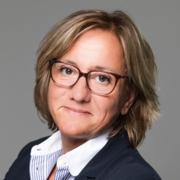Nathalie Jalabert-Doury