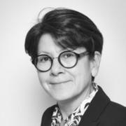 Véronique Massot Pellet