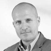 Stéphane Szames