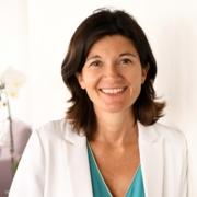 Anne Dumas-L'Hoir