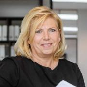 Ann De Clercq