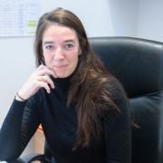 Alexia Le Tallec