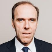 Christophe Ayela