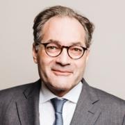 Renaud Semerdjian