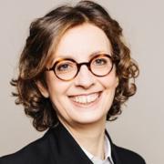 Marion Kahn-Guerra