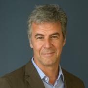 Antoine Vivant