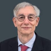 Jean Chauvire