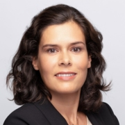 Géraldine Piedelièvre