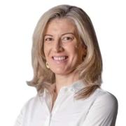 Mônica Matarazzo